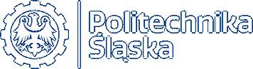 logo-polsl