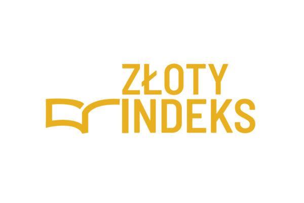 logo_wybrane